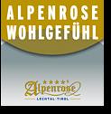 Alpenrose Wohlgefühl